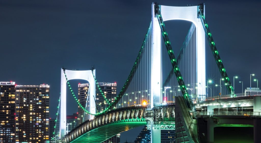 rainbow_bridge1